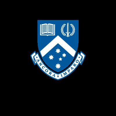 Monash Univeristy logo