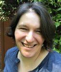 Dr Joanne McKenzie
